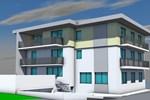 Апартаменты Apartment See 1