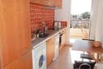 Апартаменты Apartment Domaine de l'Olivaie