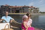Апартаменты Landal Waterparc Veluwemeer