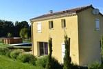 Вилла Villa Locations de Vacances SPEI - Les Hubacs