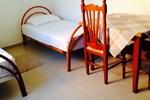 Гостевой дом Guest House Rruga Hysaj
