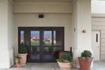Отель Hampton Inn & Suites, Springfield SW