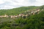 Вилла Villa Ca di Nonni