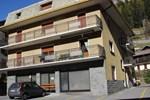 Апартаменты Appartamenti Valdidentro-Isolaccia