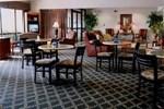 Отель Hampton Tuscaloosa East