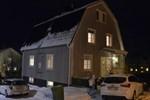 Мини-отель Guest House Kiruna