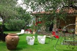 Bed and breakfast Ellera Viterbo
