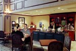 Отель Hampton Inn & Suites Tallahassee I-10-Thomasville Road