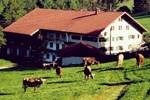 Апартаменты Ferienhof Kösel