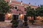 Гостевой дом Finca Villa Juan