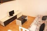 Apartamentos El Pilar Suites 3000