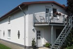 Апартаменты Holiday Home Grob Kordshagen 1