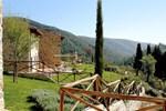 Вилла Villa Greve in Chianti 1