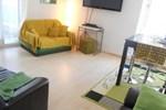 Appartements 12 et 13 Montreux