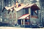 Гостевой дом Снежный Барс