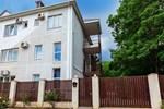 Гостевой дом На Циолковского 50