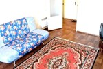 Апартаменты Уютный Дом Ады Лебедевой