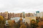 Апартаменты ApartLux Наметкина