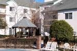 Отель La Quinta Inn Norcross