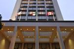 Отель The Westgate Hotel