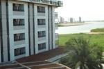 Отель Quality Hotel Aracaju