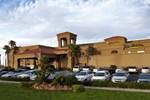 Отель Radisson Hotel El Paso Airport