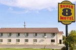 Super 8 Motel - Aberdeen North