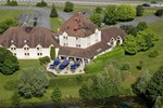 Отель ibis Château-Thierry