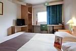 Отель Ibis Brignoles