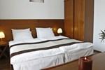 Гостиница Hotel Club-2100