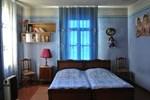 Гостевой дом Likani Guesthouse Borjomi - 85 Meskheti
