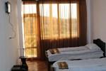 Гостевой дом NK Guesthouse
