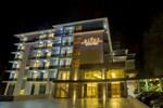 Гостиница Rixos Borjomi