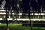 Hotel Mercure Lome Sarakawa