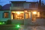 Tskneti Mountain Villa