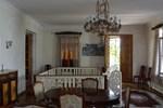 Гостевой дом Zugdidi Guesthouse Koka