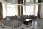 Апартаменты на Разакова