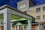 Country Inn & Suites By Carlson, O'Fallon, Illinois