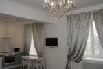 Апартаменты hotel-diplomat.ru