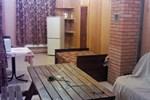 Дом На Заборовского