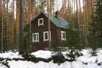 Гостевой дом Khirvi Lodge
