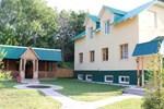 Апартаменты Коттеджи в Самаре Дом На Природе 106