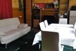 Апартаменты Коттеджи в Самаре РедХаус 92