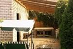 Апартаменты Коттеджи в Самаре Ротор 63