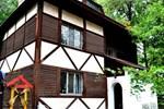 Апартаменты Коттеджи в Самаре Желудь 19