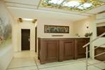 VIP House на Солнечной