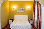 Гостиница Комфорт Мотель