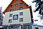 Гостиница Хата Магната