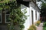 Апартаменты Iris Cottage