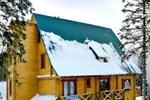Гостевой дом Смерекова Хата